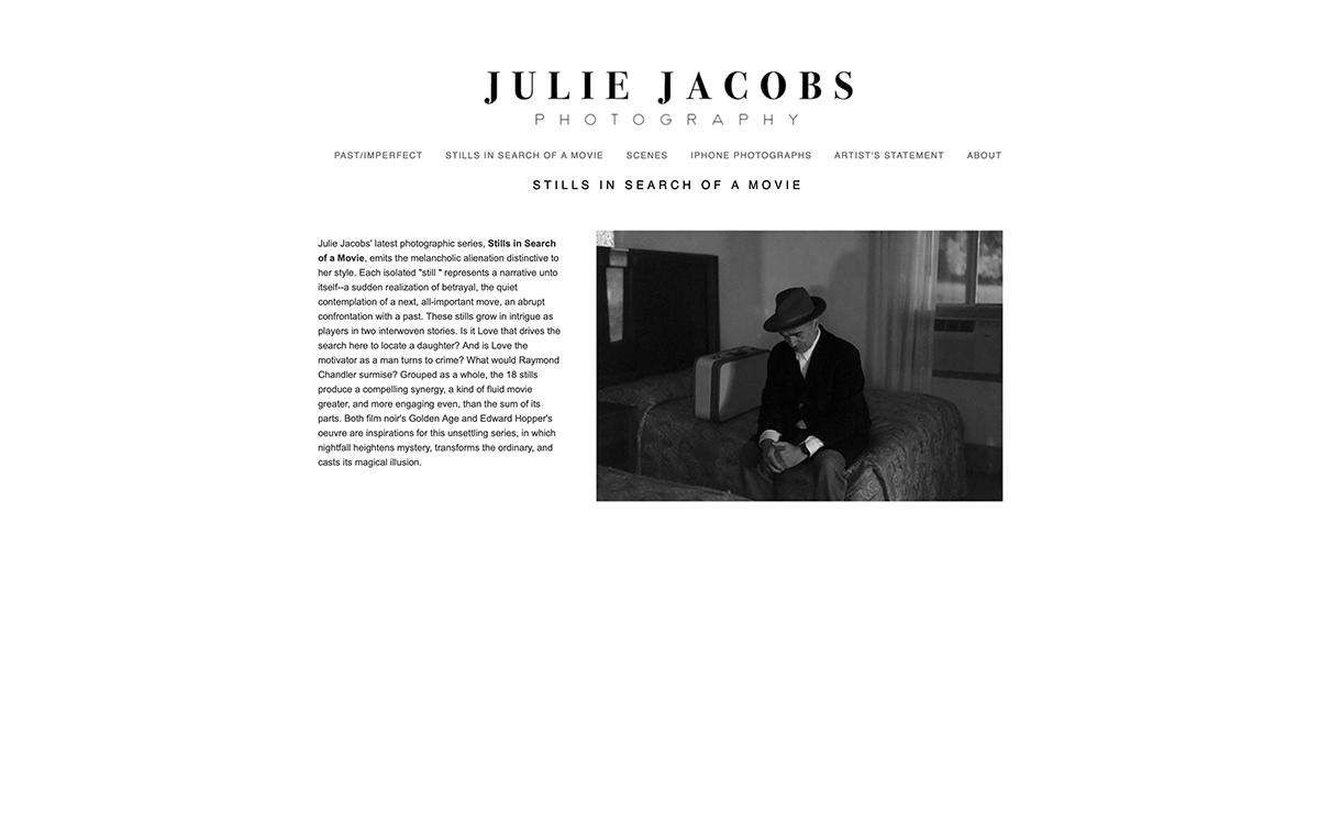 DESIGNINGJOE-Julie-Jacobs