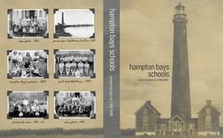 HamptonBaysJournal