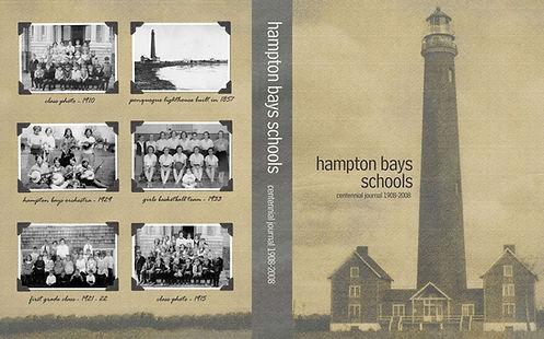 HamptonBaysJournal.jpg