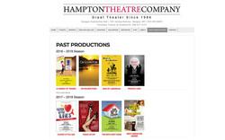DESIGNINGJOE-Hampton-Theatre-Company