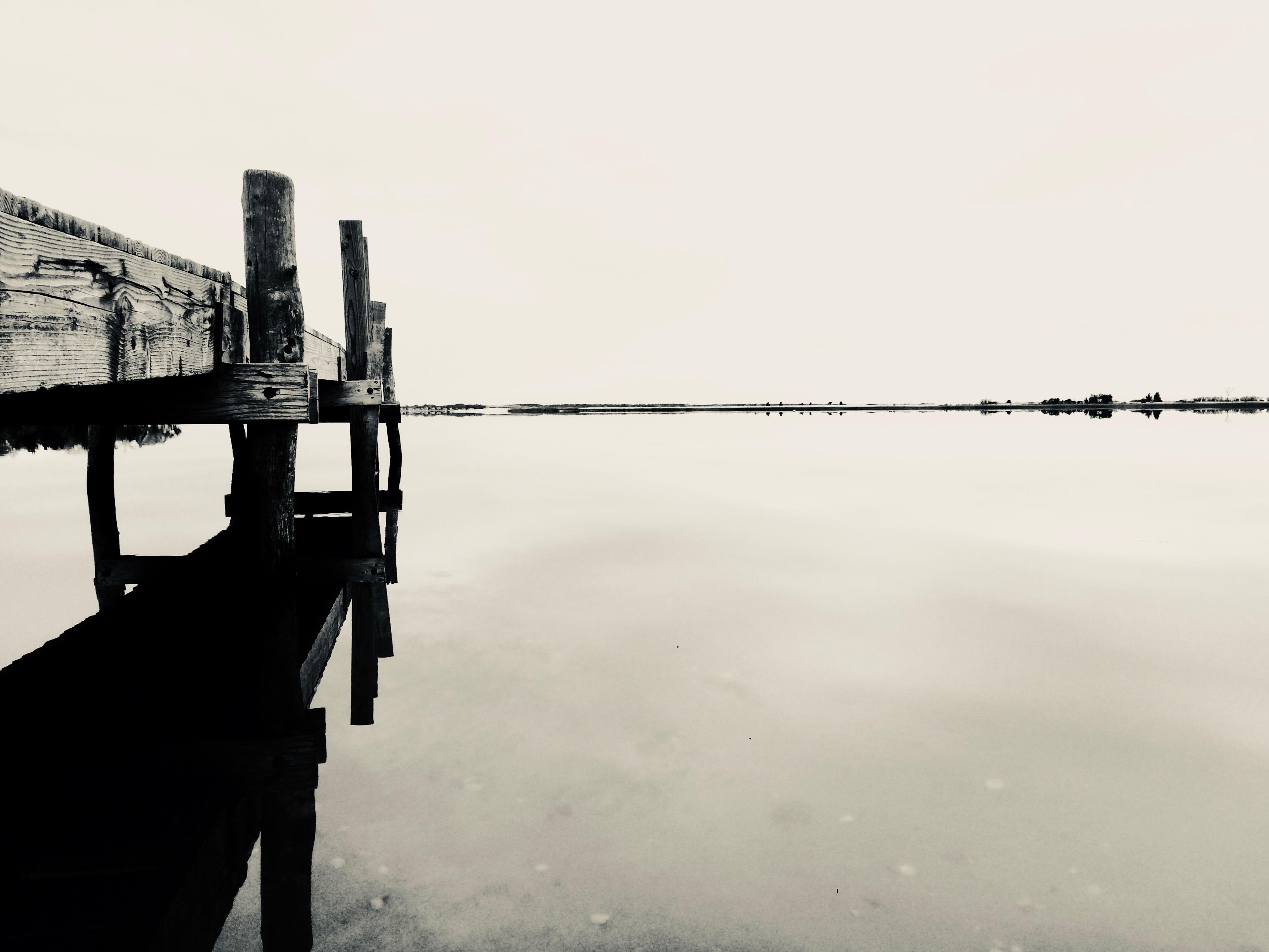 designingjoe photography