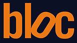 Bloc-logo-BluseBG.jpg