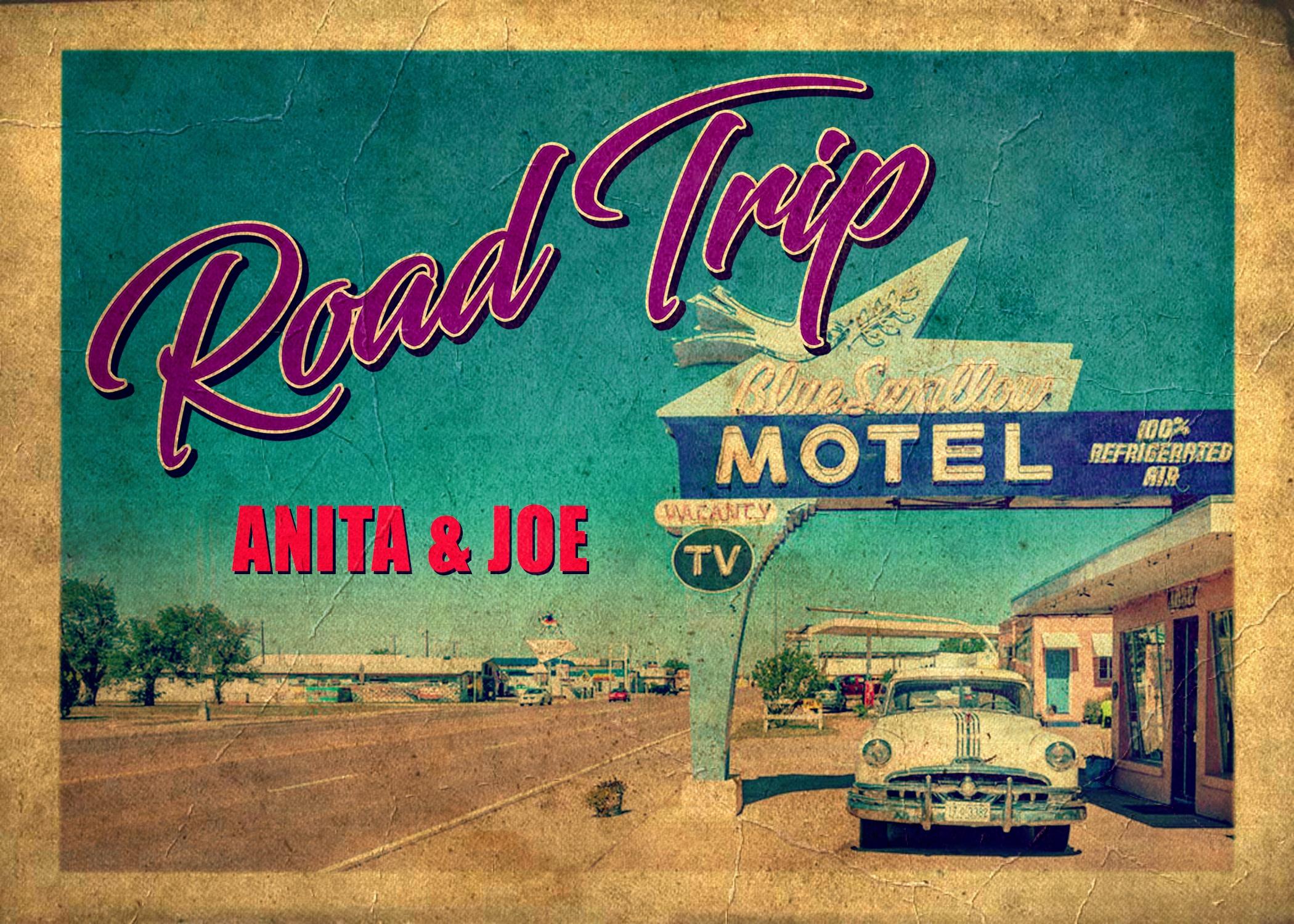 DESIGNINGJOE-Road-Trip