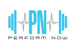 DESIGNINGJOE-Perform-Now
