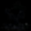 秋田 撮影 カメラマン フォトグラファー ブライダル 広告 建築 住宅 料理 写真 HP 企業PR 竣工 スタジオ