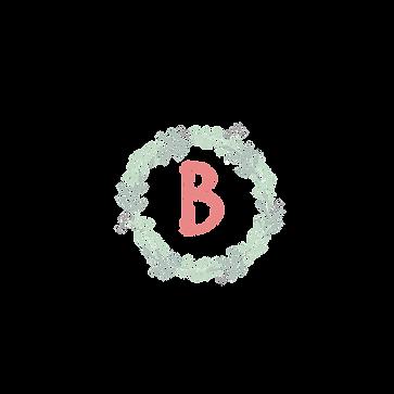 注文番号B.png