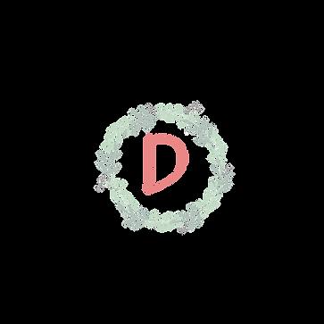 注文番号D.png
