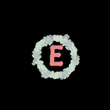 注文番号E.png