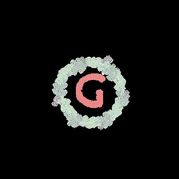 注文番号G.png