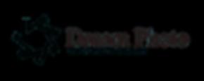 秋田 撮影 カメラマン フォトグラファー ブライダル H広告 建築 住宅 料理 写真 HP用 企業PR 竣工 スタジオ