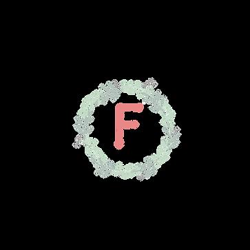 注文番号F.png