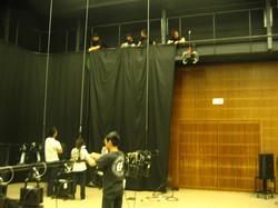 20100805d.JPG