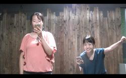 スクリーンショット 2019-08-07 22.34.37