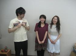 20110525p.JPG