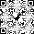 qrcode_xn--80afdrjqf7b.xn--p1ai.png