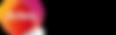 prestashop-logo-1533887244.png