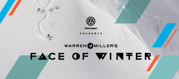 Warren Miller