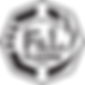 logo cnc plazma_black.png