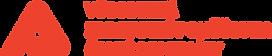 VZP_modul-A_CMYK.png