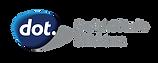 dot logo_new2.png