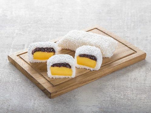405 Mango/Glutinous Rice Roll
