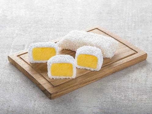 402 Mango Sticky Rice Roll