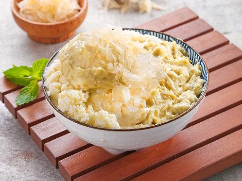 101 Durian Pomelo Sago
