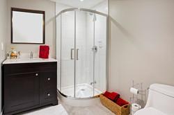 bathroom renovation oakville