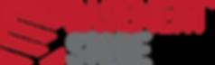 The_Basement_Store_Logo_RGB.png