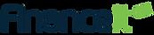 Financeit-logo.png