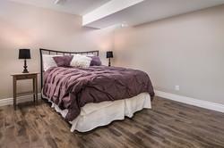 basement rental suite