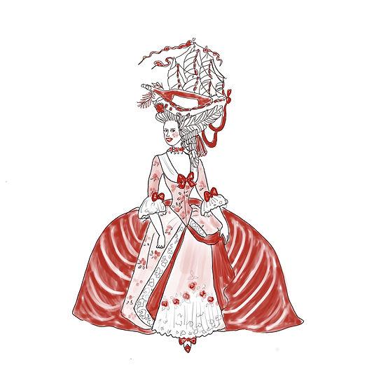 Fief als Madame de Pompadour update.jpg