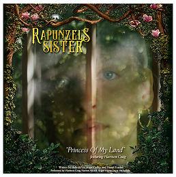 Rapunzels_Sister_Princess_of_my_land.jpe