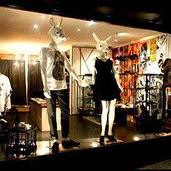 Murdok Store - Shop Front Window .jpg