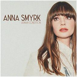 Anna-Smyrk.jpg