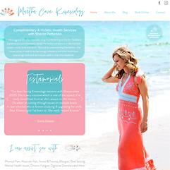 Martha Cove Kinesiology Webpage - Small.