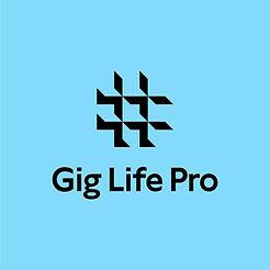 Gig Life Pro.jpg
