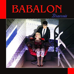 Babalon Cover Art - Final.jpg