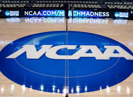NCAA Extends Recruiting Dead Period Through August 31