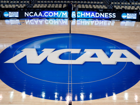 NCAA Extends Recruiting Dead Period Through August 31