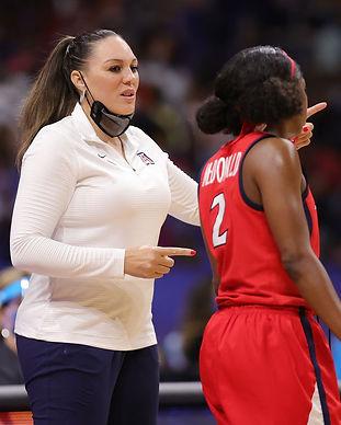 womens basketball.jpeg