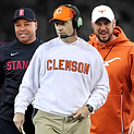 coaches-2019-a.png