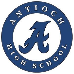 Antioch Girls Defeat Whites Creek 60-3