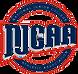 NJCAA_Logo_edited.png