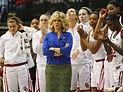 sherri-coale-ncaa-womens-basketball-big-