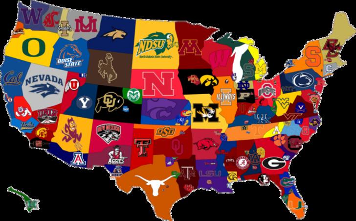 college-football-replays-kodi-1024x634-6