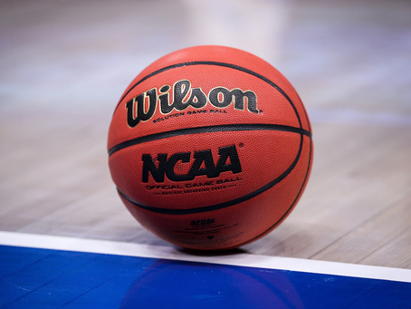 NCAA Agrees To Start CBB Season November 25th