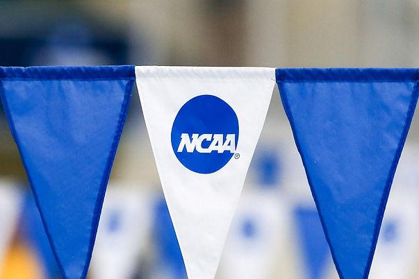 Tim-Binning-NCAA-stock-2.jpeg