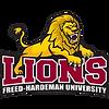freed-hardeman-university-logo.png