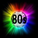 Succès 80s.png